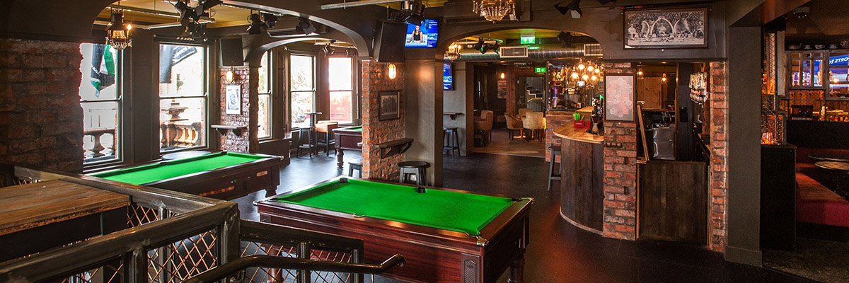 Liquor Library belfast-with pool tables.jpg